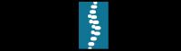 member-logo-rgb1