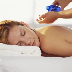 prenatal massage edmonton